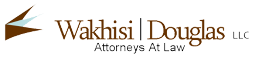 Wakhisi-Douglas, LLC | Entertainment Law