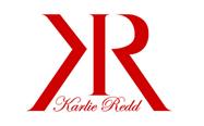 KarlieRed