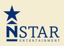 NStar Ent