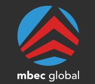 mbec-global-logo-2