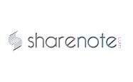sharenote
